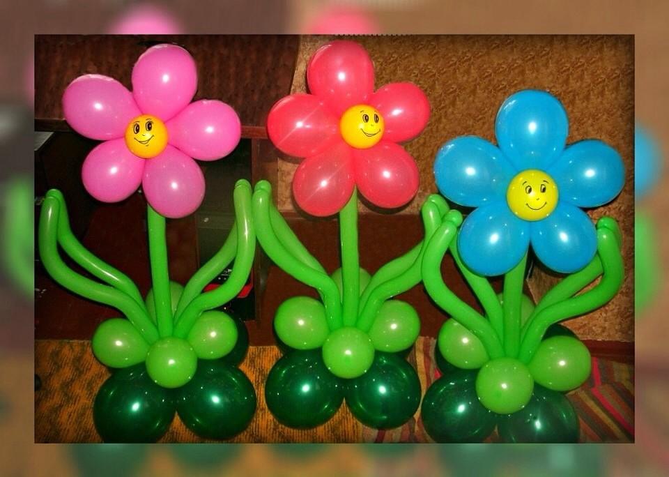 Цветочки из бисера видео